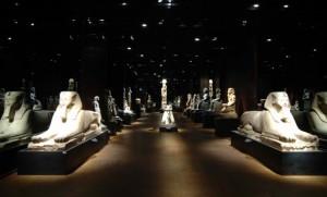 museo-egizio-Statuario1