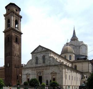 640px-Duomo_Torino