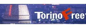 torino-free