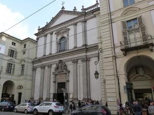 800px-Chiesa_san_Francesco_da_Paola_Torino