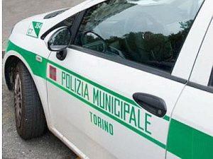 polizia_municipale_torino1